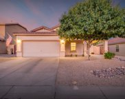 2219 E Andalusian Loop, San Tan Valley image
