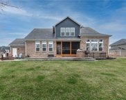 15648 Roca  Court, Fishers image