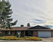 215 E Helena Drive, Phoenix image