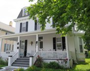 209 S Broadway, Cape May image