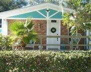 855 Harbor Hill Drive, Safety Harbor image