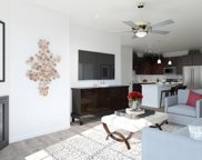 17297 Wilde Avenue Unit 308, Parker image