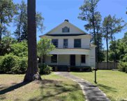 711 Nw 16Th Avenue, Gainesville image