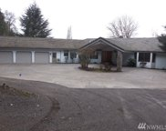 470 Valley View Dr, Kelso image