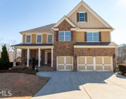 7456 Whistling Duck Way, Flowery Branch image