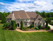 284  Milford Circle, Mooresville image