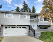 5702 Brenner Crescent Nw, Calgary image