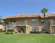 6772 Palmetto Circle S Unit #202, Boca Raton image