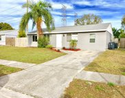 619 Timber Bay Circle E, Oldsmar image