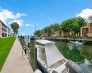 120 Lehane Terrace Unit #211, North Palm Beach image