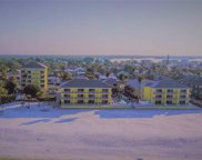 5530 Estero BLVD Unit 242, Fort Myers Beach image
