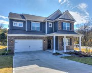 8202  Shady Vale Lane, Huntersville image