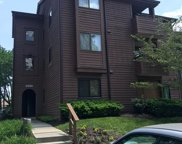 5355 SMOOTH MEADOW WAY Unit #4, Columbia image