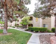 7885 FLAMINGO Road Unit #1108, Las Vegas image