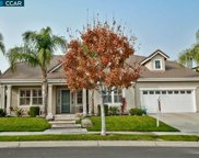 540 Lakeview Dr, Brentwood image