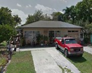 1417 Franklin Street, Clearwater image