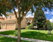 1261 Bella Vista Circle, Longwood image