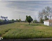 416 E Garrett, Fresno image