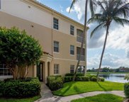 14325 Harbour Links CT, Fort Myers image