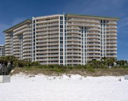 15400 Emerald Coast Parkway Unit #UNIT 122, Destin image