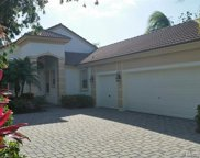 8168 Cypress Point Rd, West Palm Beach image