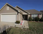 7605 Firecrest  Lane, Camby image