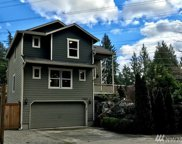 23225 35th Ave W, Brier image