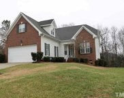 8504 Battery Crest Lane, Wake Forest image