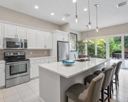 7576 Ridgefield Lane, Lake Worth image