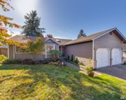 7030 67th Place NE, Marysville image