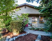 1602 Golf Club Rd SE, Lacey image