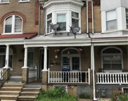 537 West Washington, Allentown image