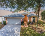 5409 Tughill Drive, Tampa image