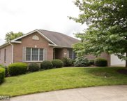 1212 RODES CIRCLE, Winchester image