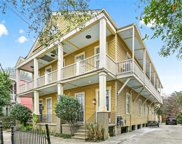 1323 St Mary  Street Unit B, New Orleans image