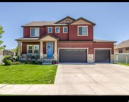 6533 W Hollister Way, Herriman image