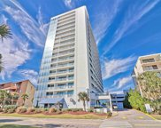 5511 N Ocean Blvd Unit 1604, Myrtle Beach image