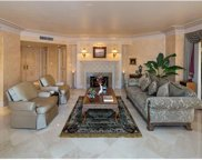 4021 N Gulf Shore Blvd Unit 1806, Naples image