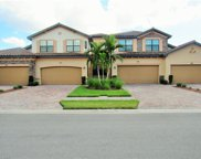 9477 Casoria Ct Unit 202, Naples image