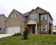 9006 Richfield Lane, Knoxville image