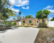 171 Marguerita Drive, West Palm Beach image