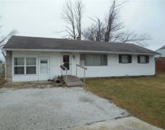 762 Dan Jones  Road, Plainfield image