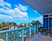 100 S Pointe Dr Unit #609, Miami Beach image