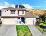3796 Poppy Hills Court, Fairfield image