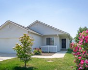 10107 W Barberry, Cheney image