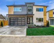 1616 230th St SW, Bothell image