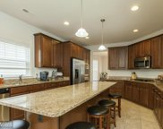 23398 VIRGINIA ROSE PLACE, Ashburn image