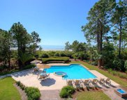 37 Ruddy Turnstone Road, Hilton Head Island image