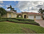 9873 Las Playas CT, Fort Myers image