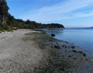 2775 Thorndyke (Lot 22) Rd, Port Ludlow image